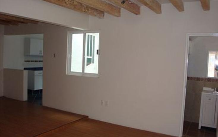 Foto de casa en venta en  , centro, toluca, m?xico, 1065061 No. 02