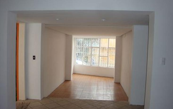 Foto de casa en venta en  , centro, toluca, m?xico, 1065061 No. 04