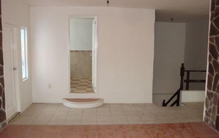 Foto de casa en venta en  , centro, toluca, m?xico, 1065061 No. 05