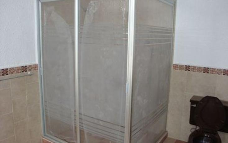 Foto de casa en venta en  , centro, toluca, m?xico, 1065061 No. 06