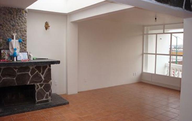 Foto de casa en venta en  , centro, toluca, m?xico, 1065061 No. 09