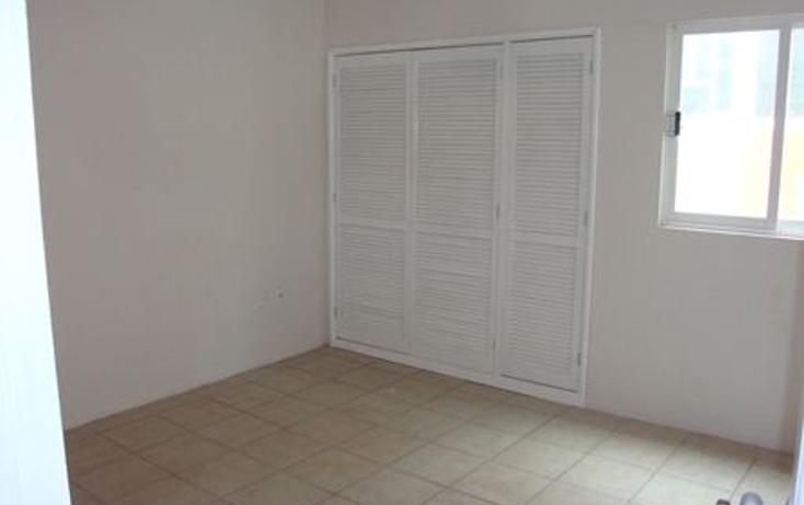 Foto de casa en venta en  , centro, toluca, m?xico, 1065061 No. 11
