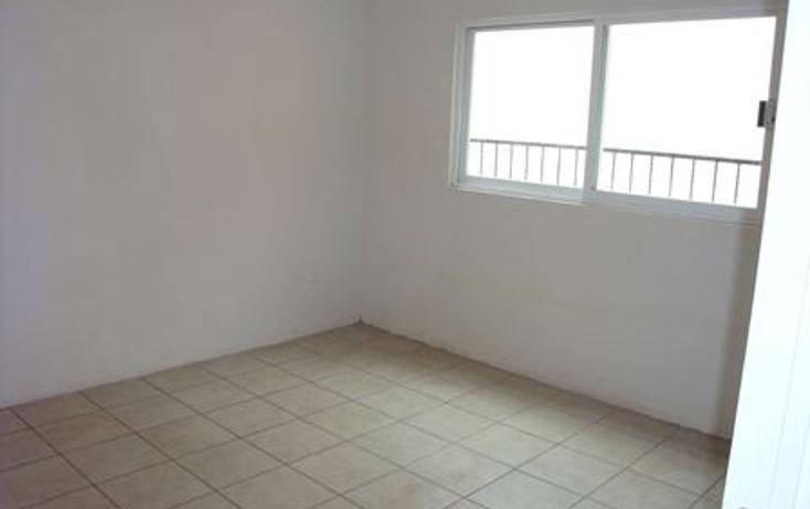 Foto de casa en venta en  , centro, toluca, m?xico, 1065061 No. 12