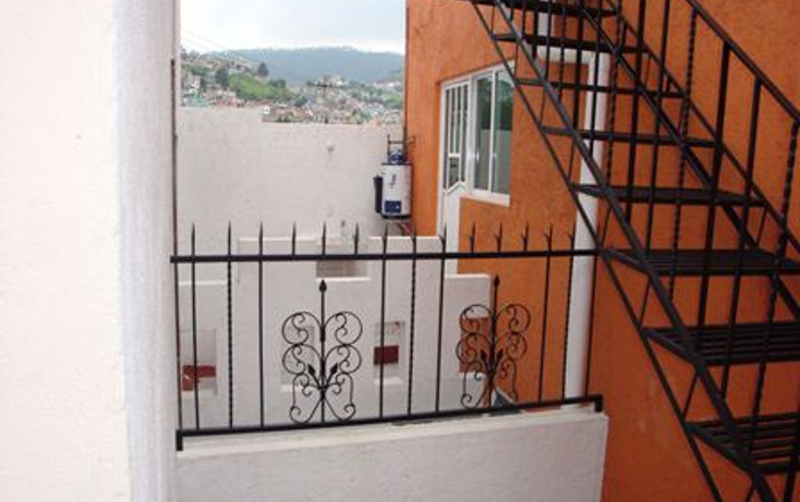 Foto de casa en venta en  , centro, toluca, m?xico, 1065061 No. 17