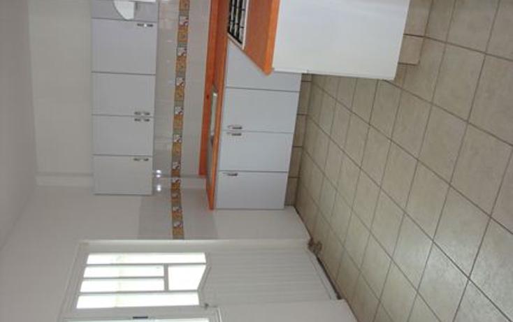 Foto de casa en venta en  , centro, toluca, m?xico, 1065061 No. 20