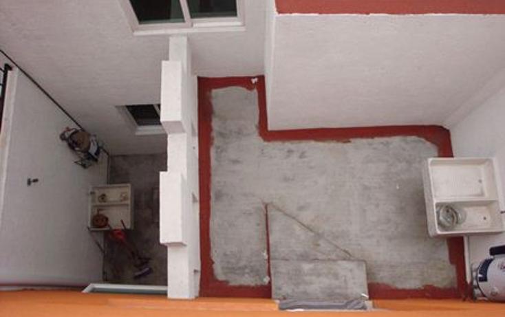 Foto de casa en venta en  , centro, toluca, m?xico, 1065061 No. 26