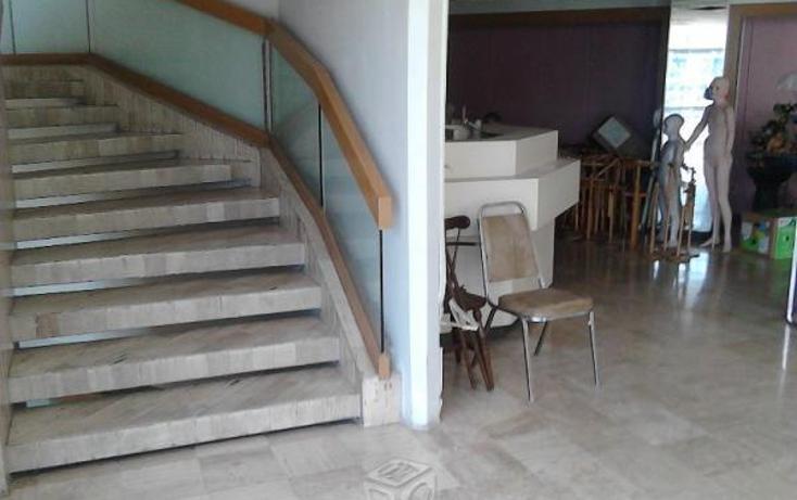 Foto de oficina en renta en  , centro, toluca, méxico, 1164361 No. 03