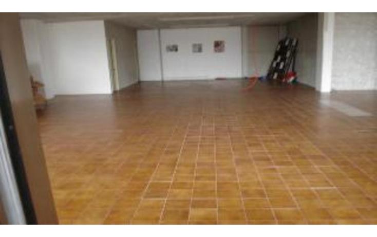 Foto de edificio en renta en  , centro, toluca, m?xico, 1247531 No. 02