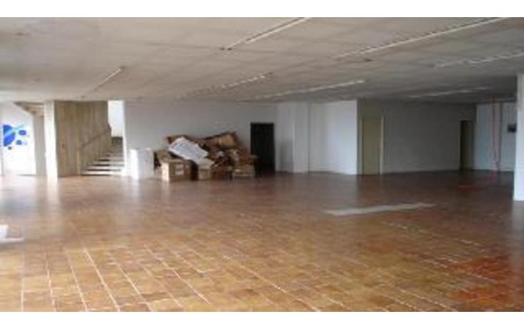 Foto de edificio en renta en  , centro, toluca, m?xico, 1247531 No. 03