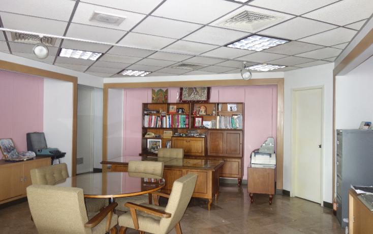 Foto de edificio en renta en  , centro, toluca, m?xico, 1247531 No. 14