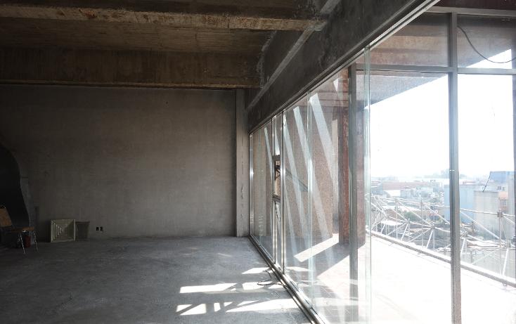 Foto de edificio en renta en  , centro, toluca, m?xico, 1247531 No. 16