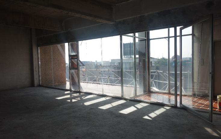 Foto de edificio en renta en  , centro, toluca, m?xico, 1247531 No. 18