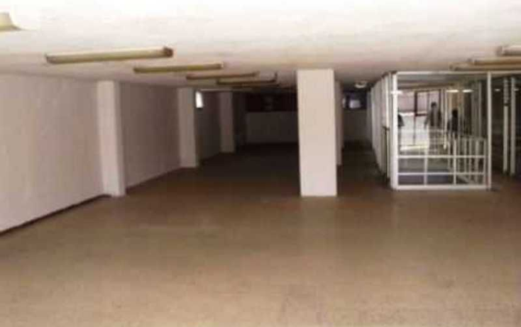 Foto de oficina en renta en  , centro, toluca, méxico, 1360521 No. 03
