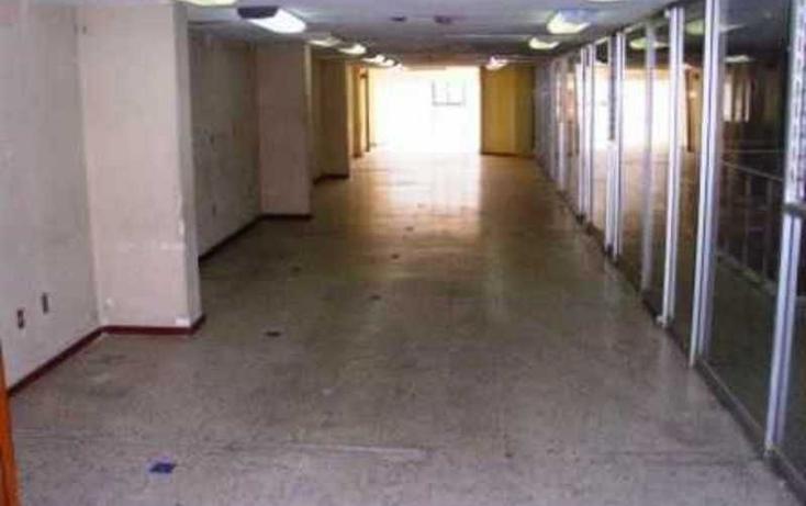 Foto de oficina en renta en  , centro, toluca, méxico, 1360521 No. 07