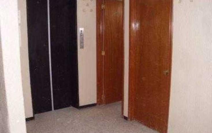 Foto de oficina en renta en  , centro, toluca, méxico, 1360521 No. 10