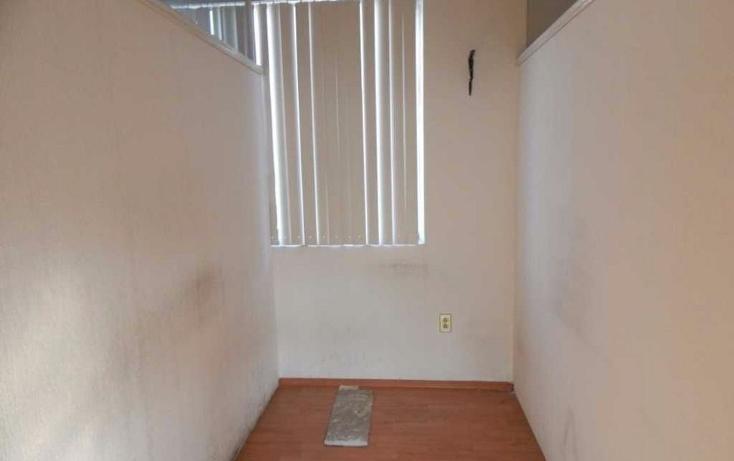 Foto de oficina en renta en  , centro, toluca, méxico, 1427099 No. 01