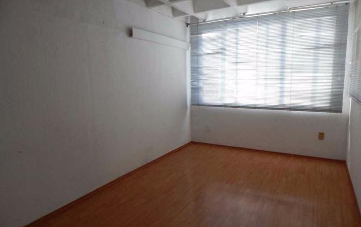 Foto de oficina en renta en  , centro, toluca, méxico, 1427099 No. 02