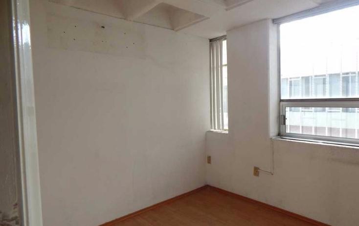 Foto de oficina en renta en  , centro, toluca, méxico, 1427099 No. 03