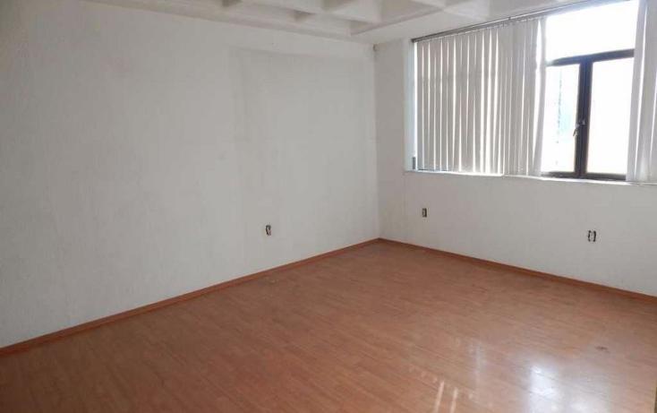 Foto de oficina en renta en  , centro, toluca, méxico, 1427099 No. 05
