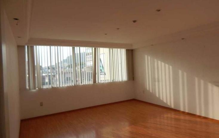 Foto de oficina en renta en  , centro, toluca, méxico, 1427099 No. 06