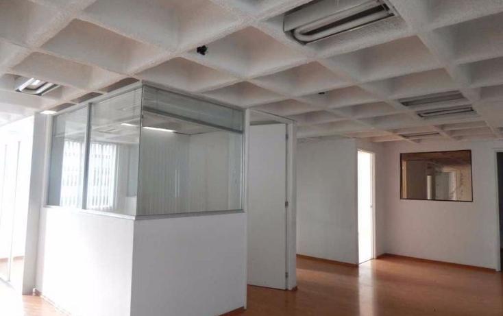 Foto de oficina en renta en  , centro, toluca, méxico, 1427099 No. 09