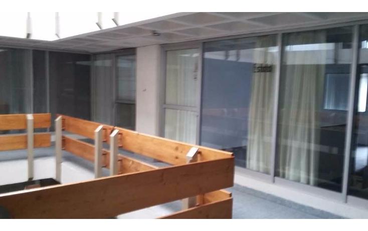 Foto de oficina en renta en  , centro, toluca, m?xico, 1427491 No. 01