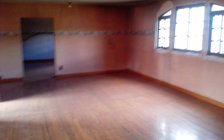 Foto de edificio en renta en  , centro, toluca, méxico, 1434701 No. 05
