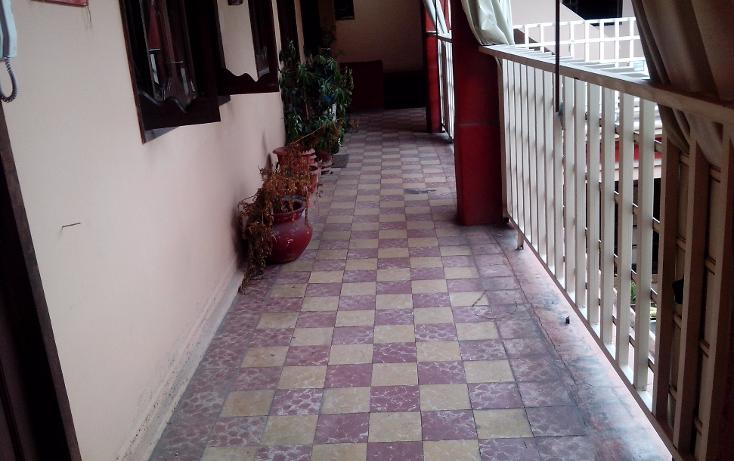 Foto de edificio en renta en  , centro, toluca, méxico, 1434701 No. 08