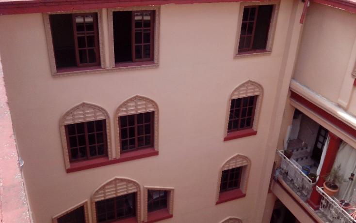 Foto de edificio en renta en  , centro, toluca, méxico, 1434701 No. 13