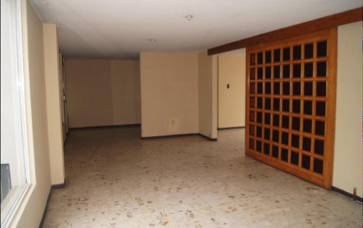 Foto de edificio en venta en  , centro, toluca, méxico, 1459529 No. 04