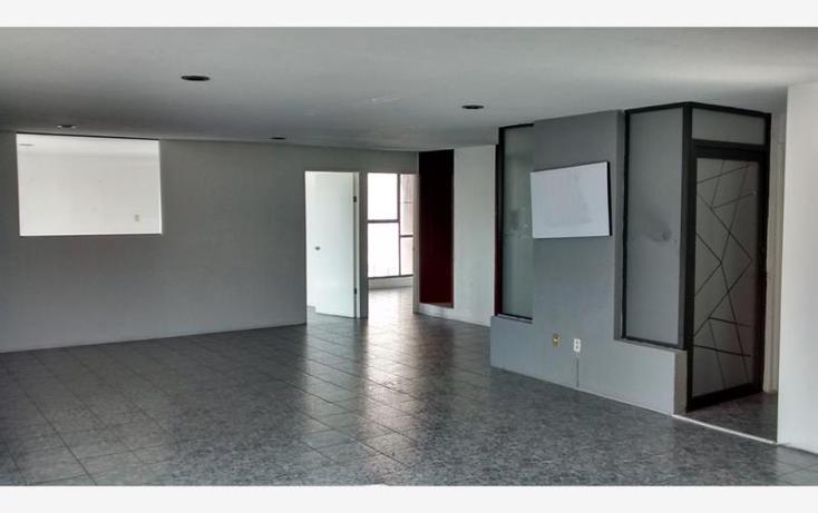 Foto de oficina en renta en  , centro, toluca, m?xico, 1572830 No. 02