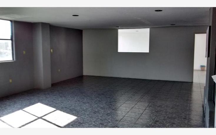Foto de oficina en renta en  , centro, toluca, m?xico, 1572830 No. 03