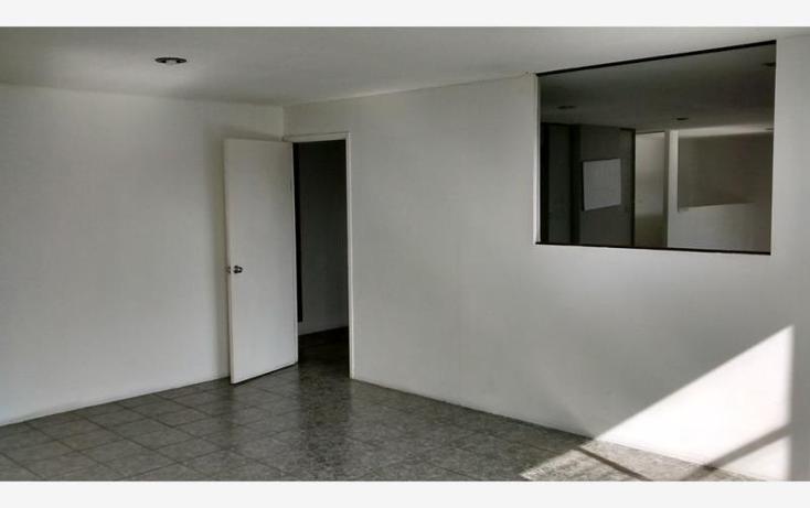 Foto de oficina en renta en  , centro, toluca, m?xico, 1572830 No. 04