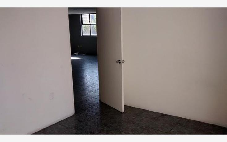 Foto de oficina en renta en  , centro, toluca, m?xico, 1572830 No. 05