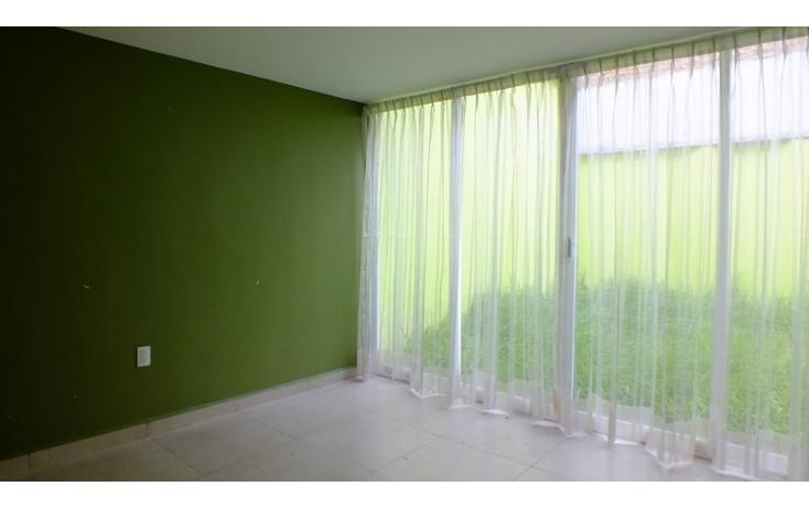 Foto de casa en venta en  , centro, toluca, m?xico, 1620552 No. 02