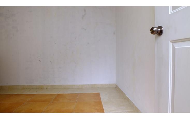 Foto de casa en venta en  , centro, toluca, m?xico, 1620552 No. 11