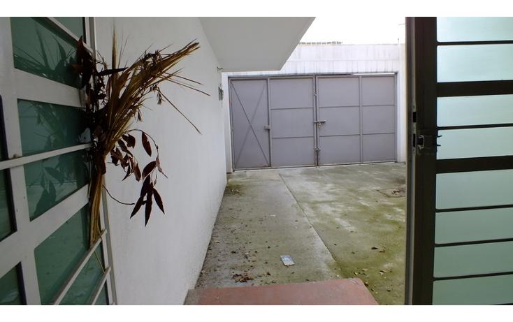 Foto de casa en venta en  , centro, toluca, m?xico, 1620552 No. 12