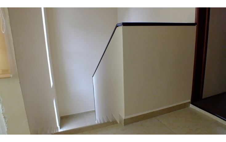 Foto de casa en venta en  , centro, toluca, m?xico, 1620552 No. 14