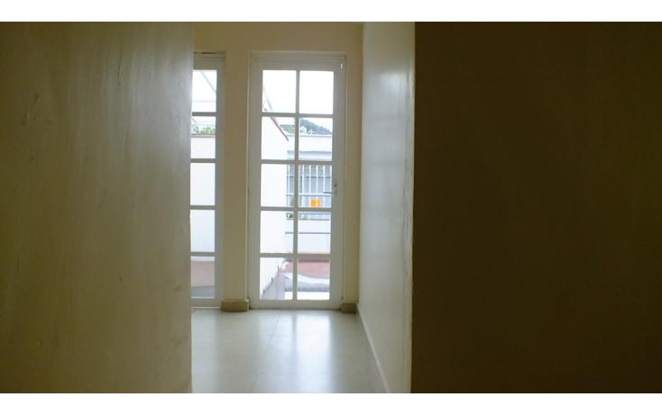Foto de casa en venta en  , centro, toluca, m?xico, 1620552 No. 18