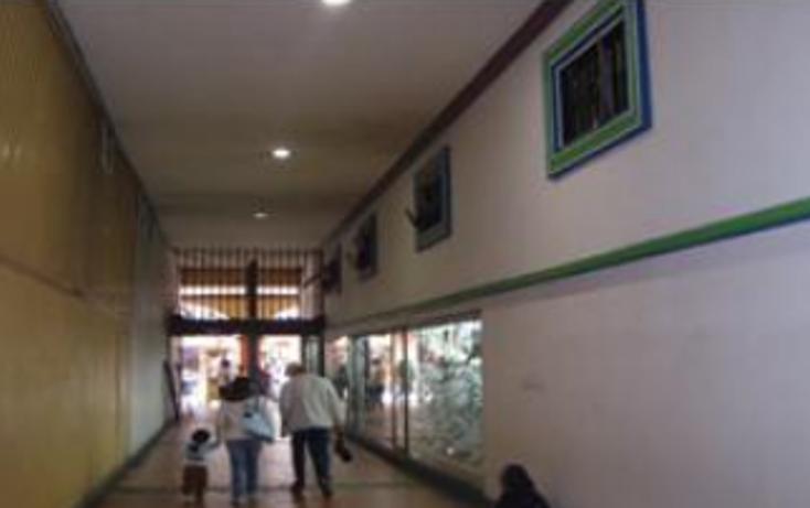 Foto de departamento en venta en  , centro, toluca, méxico, 1723164 No. 04
