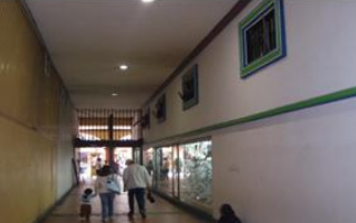 Foto de oficina en venta en  , centro, toluca, méxico, 1723164 No. 04
