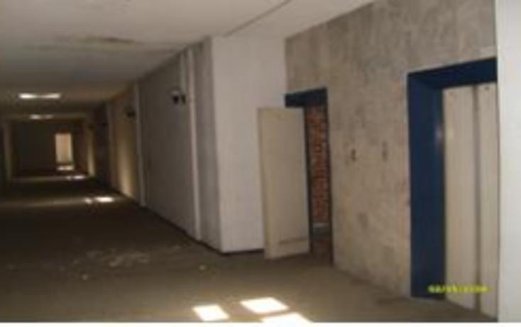 Foto de departamento en venta en  , centro, toluca, méxico, 1723164 No. 06