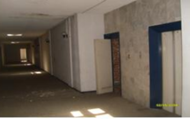 Foto de oficina en venta en  , centro, toluca, méxico, 1723164 No. 06