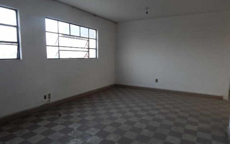 Foto de edificio en venta en  , centro, toluca, m?xico, 1786272 No. 03