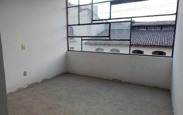 Foto de edificio en venta en  , centro, toluca, m?xico, 1786272 No. 08