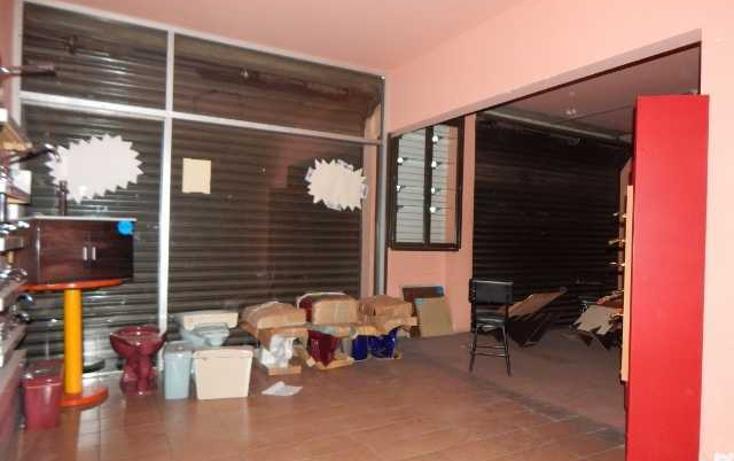 Foto de edificio en renta en  , centro, toluca, m?xico, 1786276 No. 04