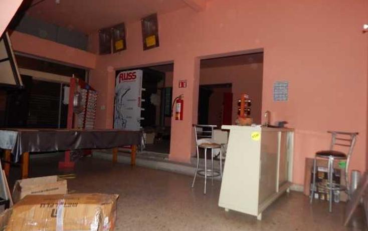 Foto de edificio en renta en  , centro, toluca, m?xico, 1786276 No. 06