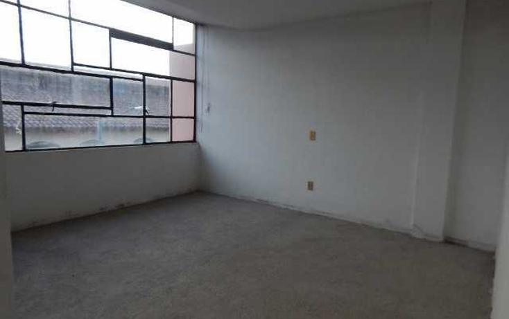 Foto de edificio en renta en  , centro, toluca, m?xico, 1786276 No. 07