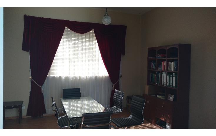 Foto de casa en renta en  , centro, toluca, méxico, 1811450 No. 04