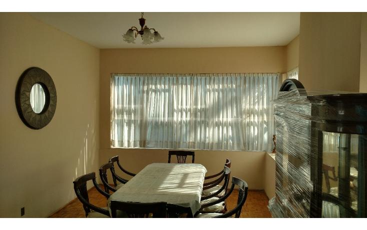 Foto de casa en renta en  , centro, toluca, méxico, 1811450 No. 06